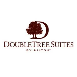 DoubleTree-Suites-Logo