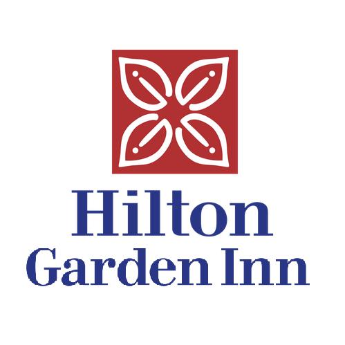 Hilton-Garden-Inn-Google