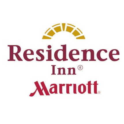 residence-inn-marriott-logo