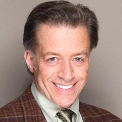 Kevin Vaselakes