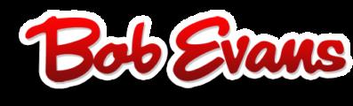Bob Evans Logo Sherwood