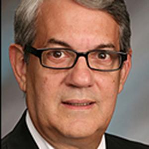 Joe Ottaviani