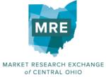 MRE Logo1