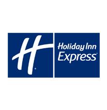 HolidayExpresslogo